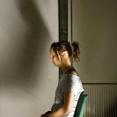 photo: Nellie de Boer