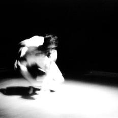 photo: Javier Sabaté