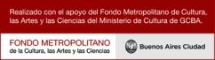 Logo_2014_Fondo_Metropolitano_small.jpg